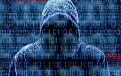 Ciberdelincuencia ¿Están preparados los hoteles?