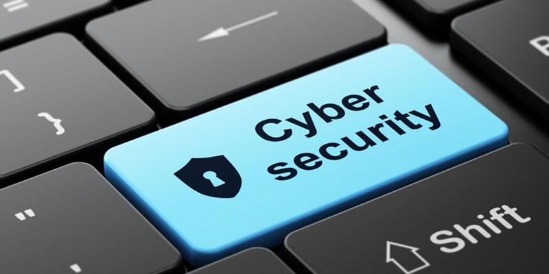 Nethits Telecom Solutions y Hosteltur unidos por la Seguridad Digital