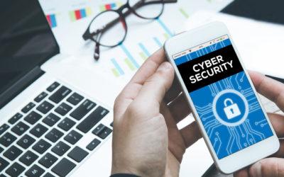 Nethits crea una estrategia de seguridad global enfocada a las necesidades de las compañías
