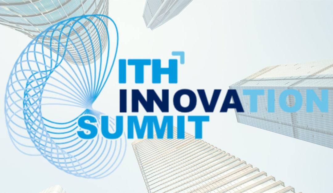 ITH y Nethits Telecom Solutions renuevan su asociación en el área de nuevas tecnologías y operaciones hoteleras